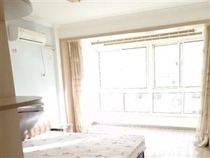 龙门山庄,黄金3楼,带车库,三居室,86万急售