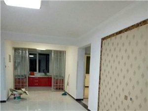 东关新村2室,厨卫齐全,1000元/月