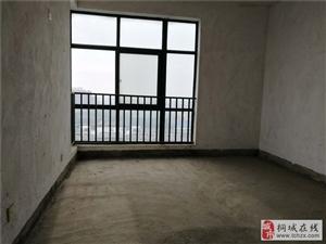 实验中学,明珠广场,电梯洋房,南北通透,楼层佳