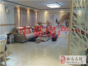 金晖丽水苑3室2厅2卫75万元