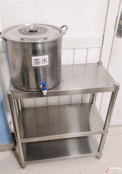 牛肉拉面館全套設備低價處理