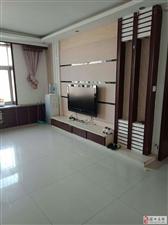 上海世家3居室精装修带车库低价销售