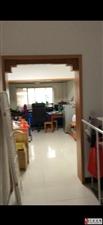 瑞峰小区3室1厅1卫30万元