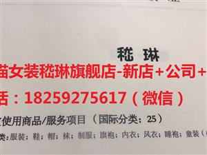 天�女�b旗�店-要�D�-��下�淼男碌�+商��+公司