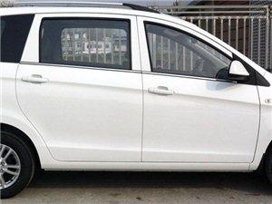 开瑞K50七座SUV车,全新出售(个人)