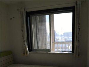 永顺家园1室1厅1卫600元/月