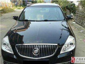 出售二手车11年手动档别克凯越一辆,保险到9月,行驶7万5千公里