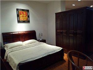 东兴帝豪小区3室2厅2卫1500元/月