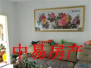 龙馨佳苑3楼精装修3室2厅1卫64万元
