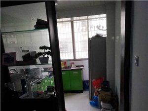 龙湖花苑3室2厅1卫43万元