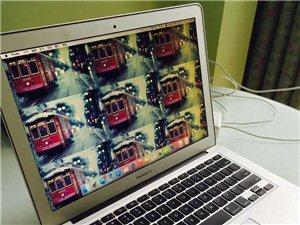 苍溪笔记本求购收购几台笔记本电脑