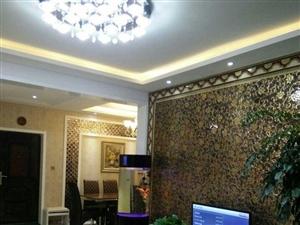 天健苑98平精装2居室集体供暖带储藏室证过