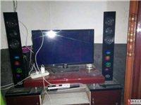 液晶电视出售