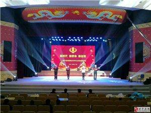 宗斐创意灯光团队,专业婚礼灯光 舞台灯光 专业音响