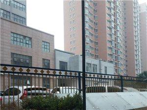 滨江·国际星城2室2厅1卫51.5万元