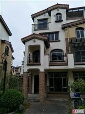 梅江碧桂园5室2厅3卫225万元