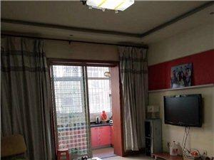 一家新城小区3室1厅1卫29万元