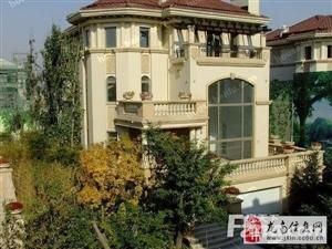 东江中和村占地108平米68万元