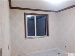 东关新村婚房两居室拎包入住业主诚意出售