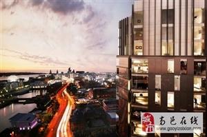上海市泰国芭提俗房价,末选芭提俗购房价格