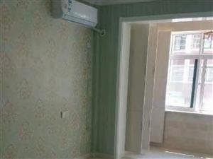 1315丽山花园1楼,白色精装未住