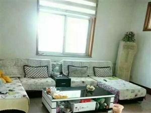 香港馨苑97平2居带车库储藏室满五唯一81万元