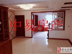 招远紫东佳苑4室3厅2卫98万元复式180平实木