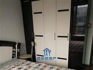出租明珠骏景2室家具家电齐全紧邻四实小7500一年