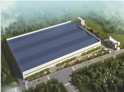 九江市置地遠大建筑工業有限公司