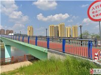 �R江步行街
