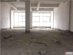 桂花城对面门面房220万元