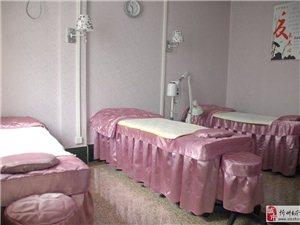 出售美容床、洗头椅