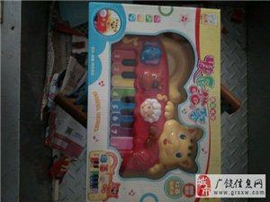 低价处理童车,玩具,价格低,质量优,欢迎前来选购
