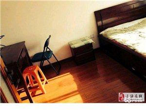 龙山东吉2室1厅1卫600元/月