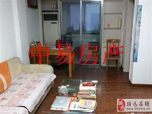 3387阳光花园1楼83平米精装3居室49万元