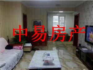 水悦蓝山3楼电梯房实木精装2室2厅1卫64万元