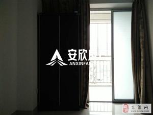 龙湖商城3室2厅2卫108万元看溪景