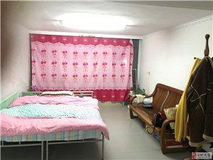 吉府家园A2室1厅1卫500元/月