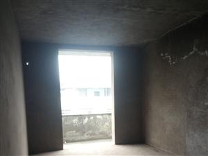玉兰小区5室3厅3卫42万元