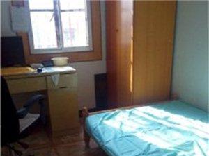 电厂(星光社区)3室2厅1卫13.99万元