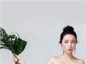 新人必看!上鏡表情教學,助你拍出完美婚紗照