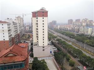 共青城香榭名邸二期