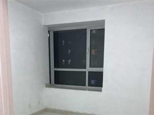 学府家园3室2厅1卫1000元/月