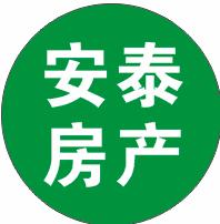 东阳城小区6楼72平带车位储藏室55万急售