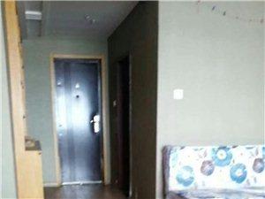 青州龙苑105平3室2厅带车位储藏室85万分期