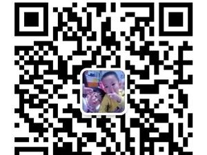 青云紫府电梯四楼121平三室带车库86万精装双证