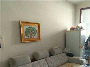 出售德通馨督5楼65平两室一厅