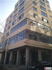 翠屏小区后排丰阳酒店房后有二层共260门面出租