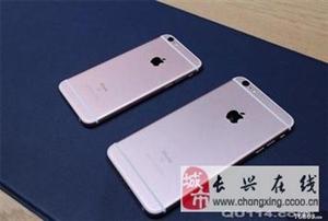 上门回收二手手机苹果OPPO华为小米三星等