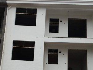 出租整栋新盖楼房360平米,可做厂房仓库宿舍;